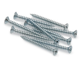 chip board screw1